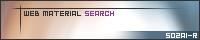 sozai-R 素材専門検索