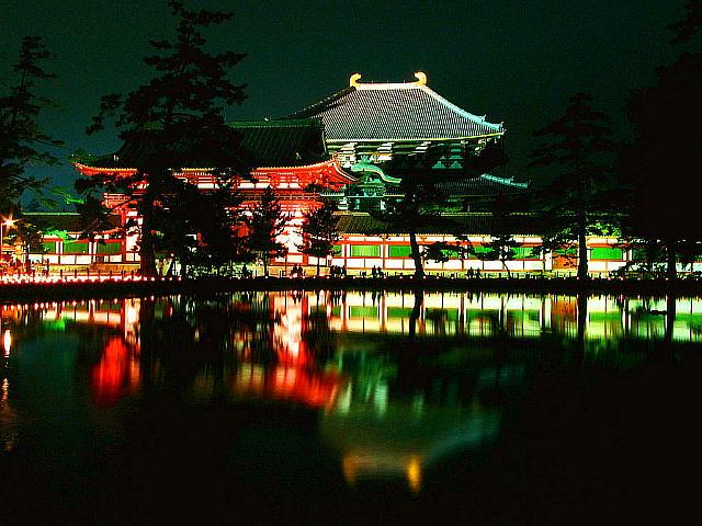 神戸観光壁紙写真集