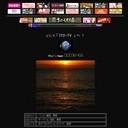 ITO-TV