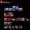 OAG-Photo