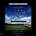 TOMI CAMERA MUSEUM