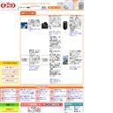 カメラのナニワ online shop