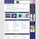 Photo Links