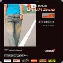 3-GUM Streets