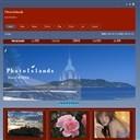 PhotoIslands