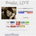 Studio  LIVE -�B�e��