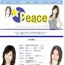 Peace!!撮影会