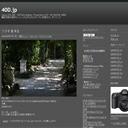 40D.jp|デジカメ写真ブログ