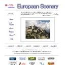 European Scenery