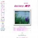 Gallary �P�q